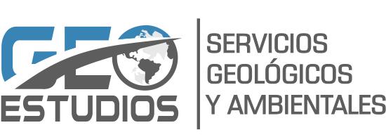 Geoestudios